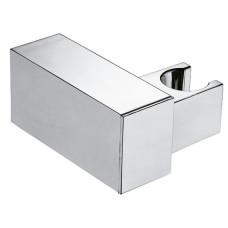 Кронштейн для ручного душа WasserKRAFT A011