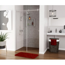 Дверь в нишу WasserKRAFT Vils 56R05 120 см