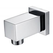 Подключение для шланга WasserKRAFT A089