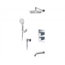 Душевой комплект для ванны A171519