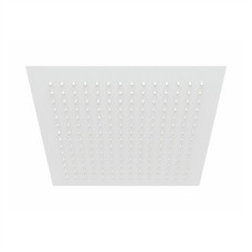 Верхний душ WasserKRAFT A163