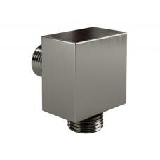 Подключение для шланга WasserKRAFT A179
