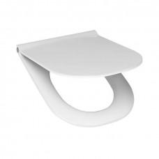 Крышка-сиденье для унитаза Jika MIO 8917110000631, микролифт