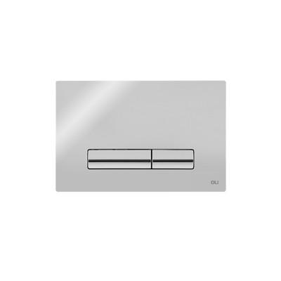 Панель смыва для инсталляции Oli 139179/192905