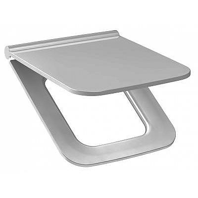Крышка-сиденье для унитаза Jika PURE, микролифт