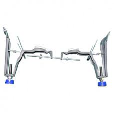 Ножки для ванны стальной Kaldewei FT20021