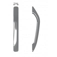 Ручки для ванны стальной Kaldewei 591070000999