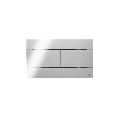 Панель смыва для инсталляции Oli 659044