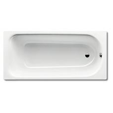 Ванна стальная Kaldewei SANIFORM PLUS 180х80 см