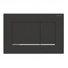 Панель смыва для инсталляции Geberit SIGMA 115883141