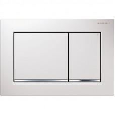 Панель смыва для инсталляции Geberit Omega 115080KJ1