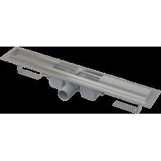 Желоб водоотводящий для душа AlcaPlast Professional APZ1-550