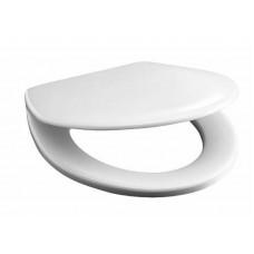 Крышка-сиденье для унитаза Jika Vega