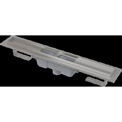 Желоб водоотводящий для душа AlcaPlast SMART APZ1001-650