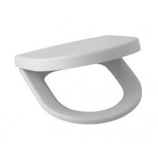 Крышка-сиденье для унитаза Jika MIO 8927123000009, микролифт