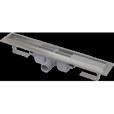 Желоб водоотводящий для душа AlcaPlast Professional APZ6-550