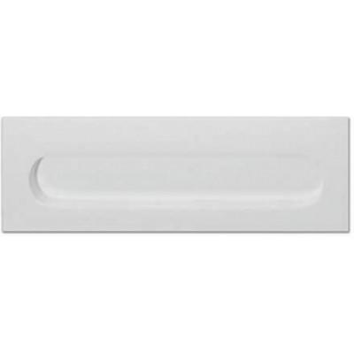 Панель для ванны фронтальная Aquatek Оберон 180 см