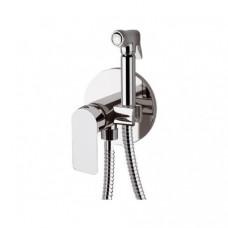 Гигиенический душ Remer RR I65