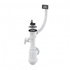 Смывное устройство для писсуара Ideal Standard B6928AA