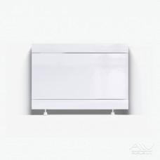 Экран под ванну раздвижной боковой Alavann Still 75 см