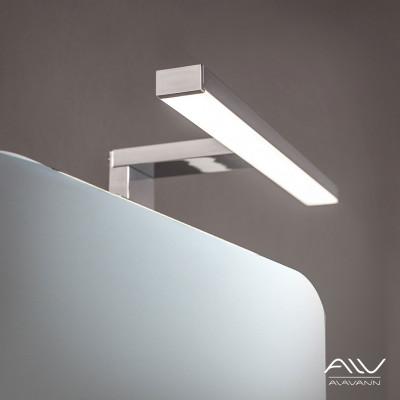 Светильник для зеркала Alavann LED Fargus