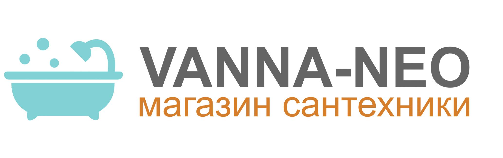 VANNA-NEO